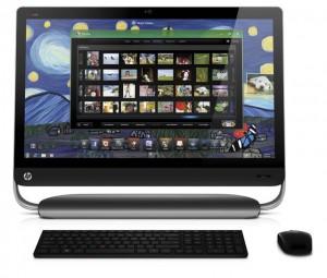 моноблок-HP-Omni-27-1001er