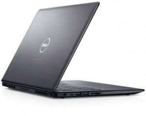 laptop-vostro-5470-love-pdp-2