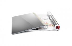 wierd-tablet-5