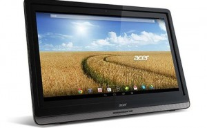 acer-android-da241hl-al-in-one-pc-540x334